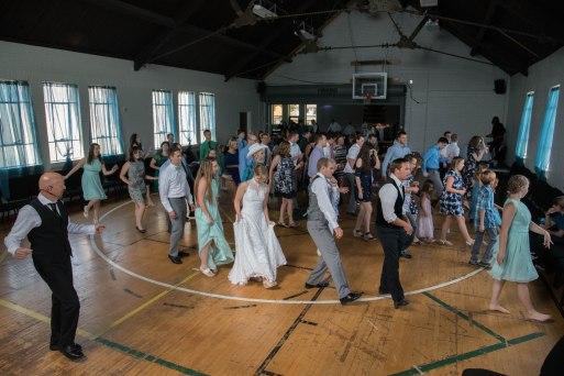 wedding (479 of 529)