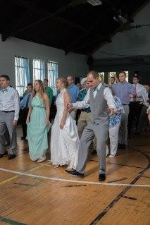 wedding (495 of 529)